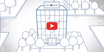 Microexcel Corporate Video